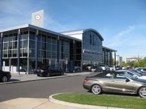 mercedes benz of cherry hill milestone construction. Cars Review. Best American Auto & Cars Review
